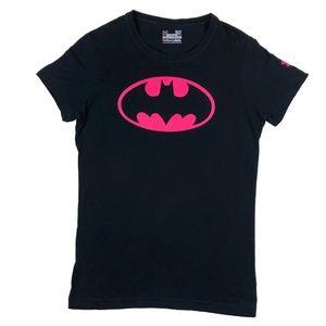 Under Armour Batgirl T-shirt